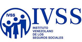 Corrección de datos asegurado del IVSS