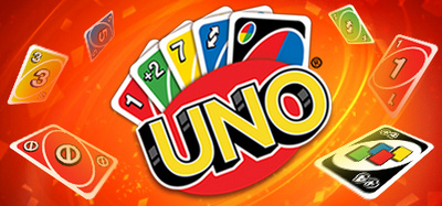 Uno-TiNYiSO Free download