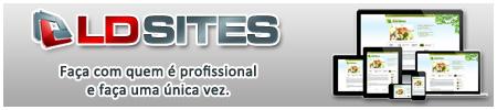 Criação de Sites e Logomarcas, Marketing Digital, Programação Visual