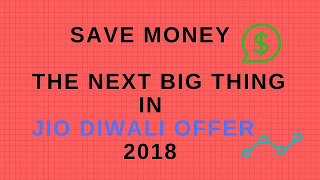 jio diwali offer,jio diwali offer 2018,jio diwali dhamaka offer,jio offer,jio new offer,jio,jio diwali 100% cashback offer,jio latest offer,jio diwali plan,reliance jio,jio diwali dhakama offer,jio free data offer,jio cashback offer,diwali reliance jio offer,jio news,jio diwali dhamaka,jio diwali offer tamil,jio diwali offer cashback,reliance jio diwali offer,jio 100% cashback offer,jio offers