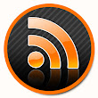 What is RSS FEED ? Adding RSS FEED.