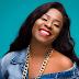 AUDIO : Lady Jaydee – Boyfriend Wa Dar es Salaam | DOWNLOAD Mp3 SONG