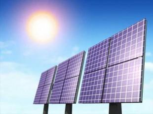 solar plant,solar panel,price in india,price in tamilnadu,how to