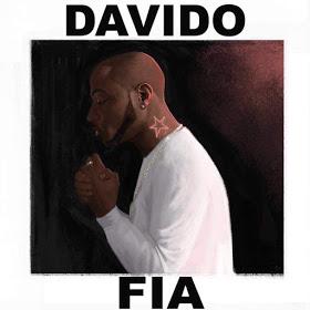 Davido - Fia (Vídeo)