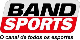 acd3d3d5d Programa  Máquina do Esporte  retorna a tela do BandSports ...