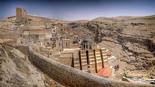 Bethlehem HD Wallpapers