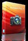 ACDSee Pro 7.1.164 Keygen