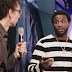 [Video] Gucci Mane: A Conversation with Malcolm Gladwell (Part 4, on Collaborating and Recording)