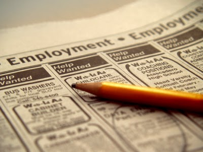 Employment Law Indonesia