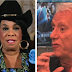 """James Woods Just DESTROYED This """"Rodeo Clown"""" In Rant That'll Get Her Kicked Out Of Washington"""