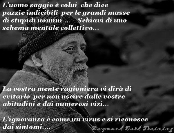 Amato Frasi Sulla Stanchezza Fisica E Mentale PQ64 » Regardsdefemmes WI89
