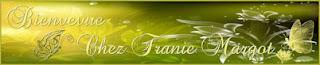 http://franie-margot.eklablog.com/radyga-p1309476
