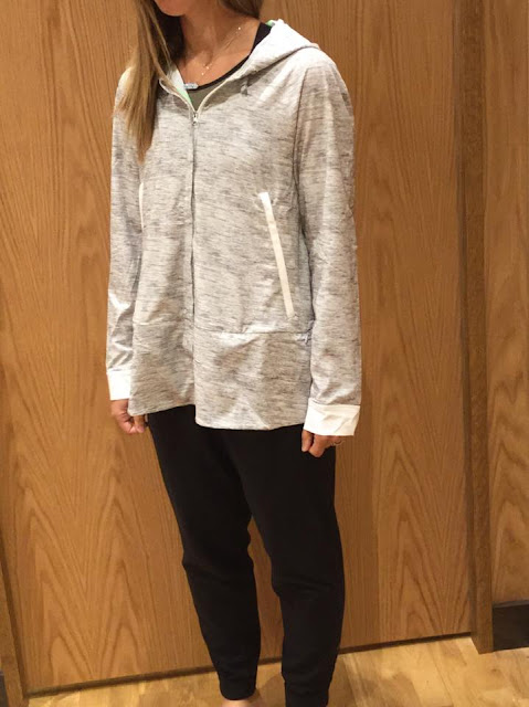 lululemon-sun-showers-jacket-wee-space-gray