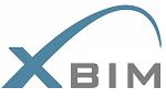 xBIM, an Open Source  NET Toolbox for BIM development