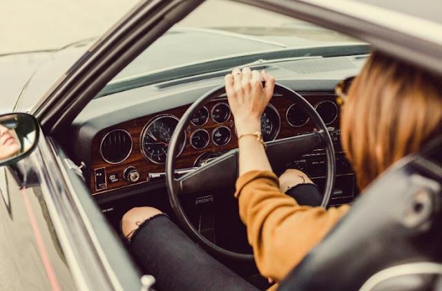 teen-drivers-in-michigan