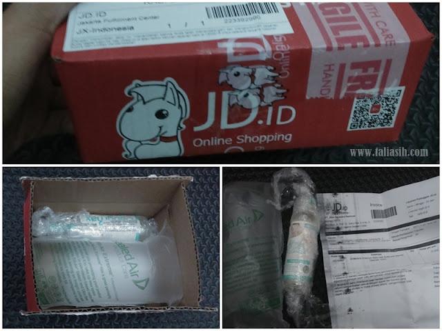 Belanja JD.ID