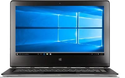 Windows 10 Denetim Masası Komutları