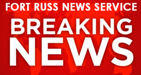 BREAKING: US Occupation of Syria now official - Fort Russ
