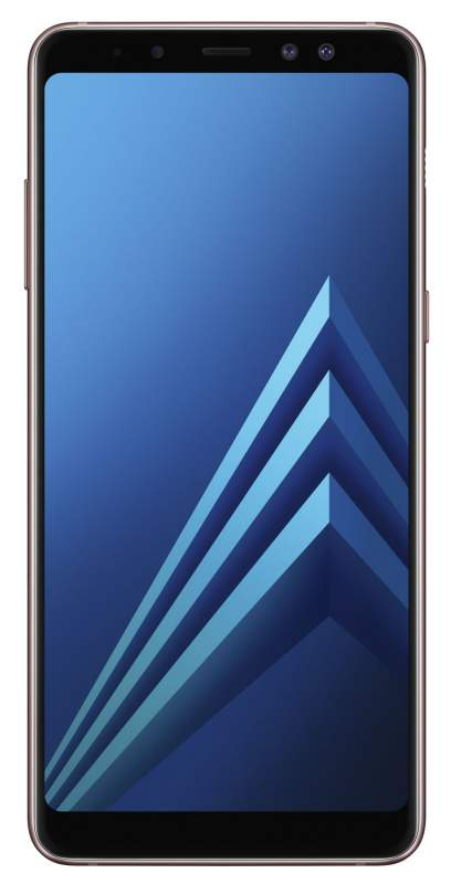 Samsung Galaxy A9 Star - Harga dan Spesifikasi Lengkap