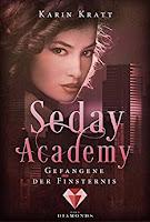 https://www.carlsen.de/epub/gefangene-der-finsternis-seday-academy-4/86792