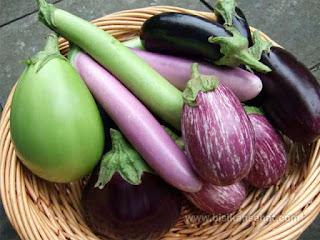10 Cara Alami Menurunkan Kolesterol Tinggi Dengan Makanan