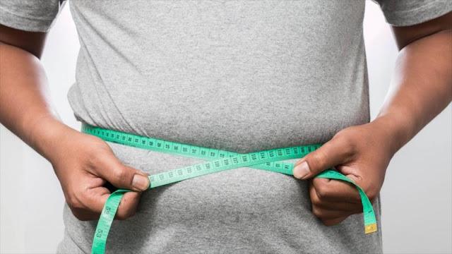 Científicos desarrollan fármaco que impide depositar grasa