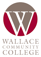 Wallace Community College