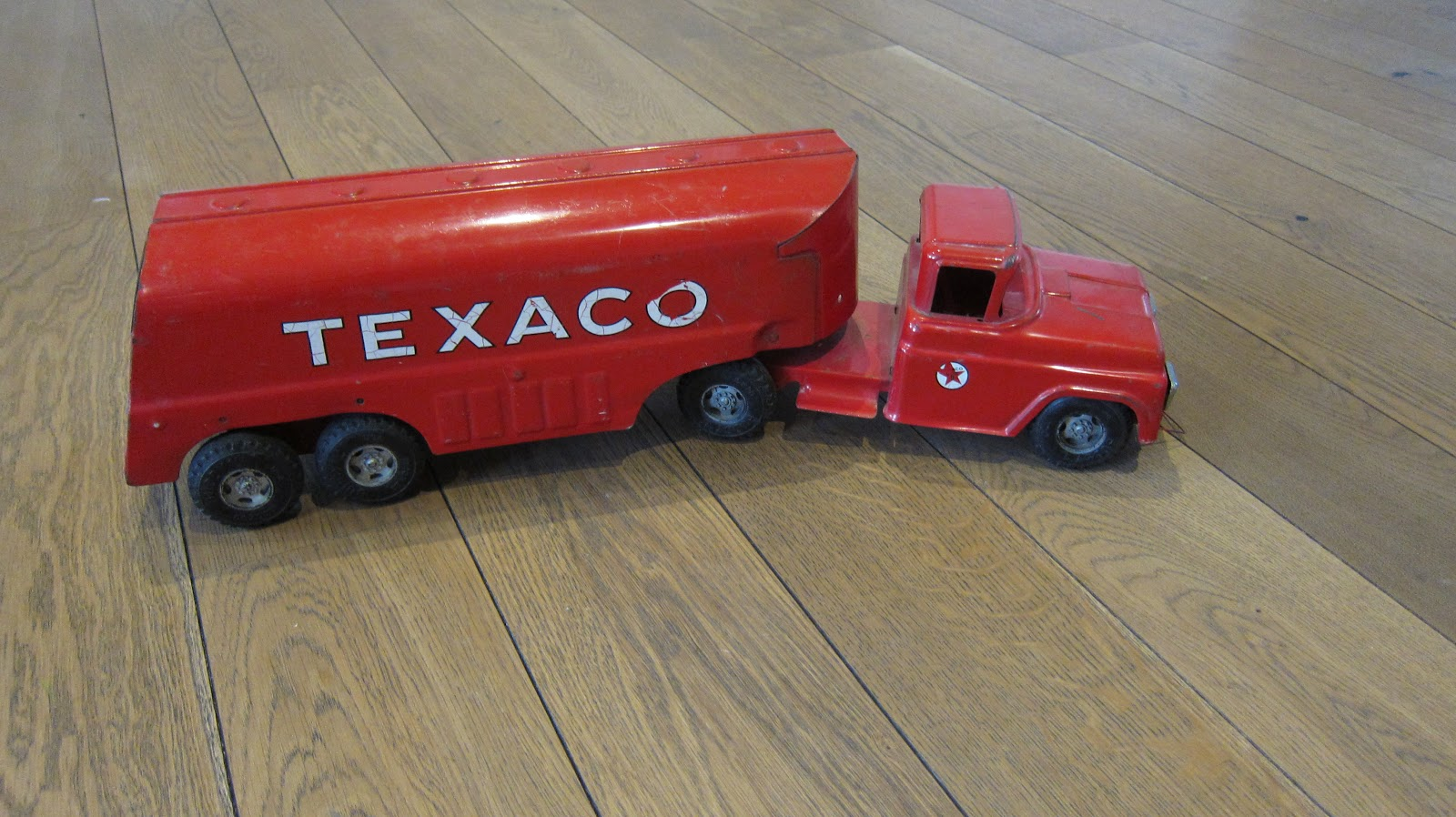 Toy Moving Truck Collectible Toy Trucks Wow Blog