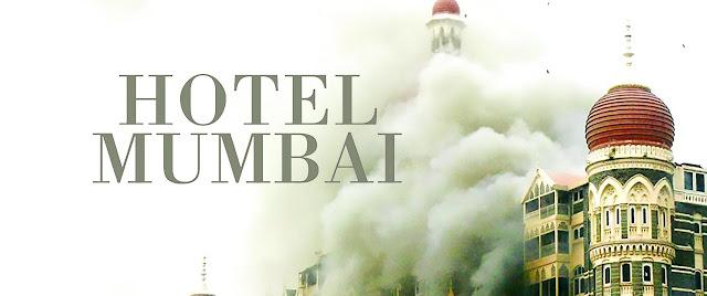 Hotel MUMBAI FULL MOVIE WATCH ONLINE FREE