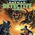 DC Renascimento: Detective Comics #966