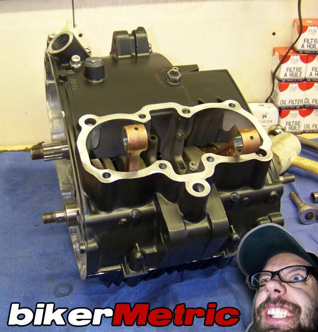 techTips - bikerMetric