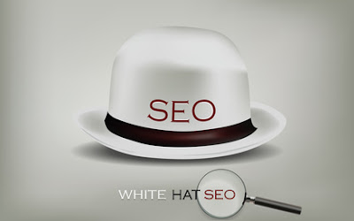Image result for The Importance of White Hat Technique