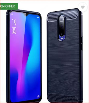 OPPO R17 Pro will launch today in India, know its all its features in hindi