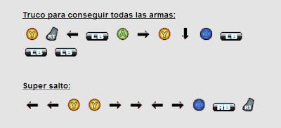 Juegostian Claves De Gta 5 Para Xbox 360