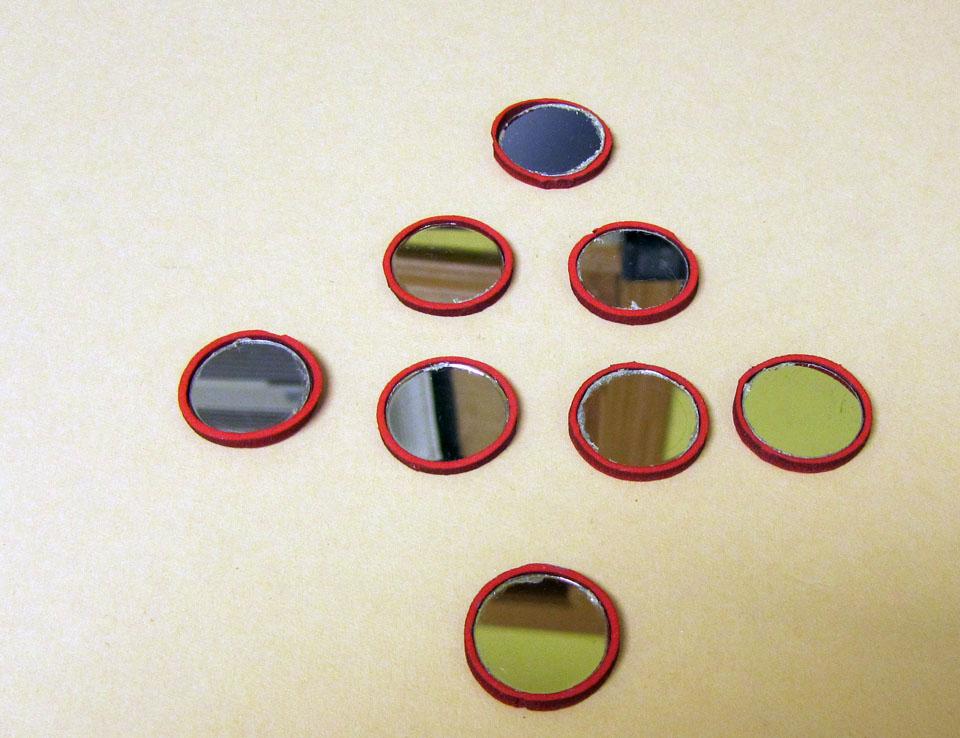 http://2.bp.blogspot.com/-RkxwaPfkav8/Txx9NppNjNI/AAAAAAAAATU/XR7QI3VQ-zM/s1600/Xmas+Tree.jpg