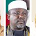 Ajimobi, Okorocha, Ganduje: An Unfolding Story