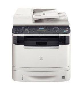 Canon i-SENSYS MF5840dn Driver and Manual Download