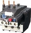 Pengertian Dan Prinsip Kerja Thermal Overload Relay (TOR)