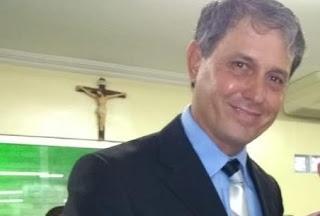 Nova Mesa Diretora da CMG: posse de Marcelo Bandeira acontece nesta terça-feira (1)