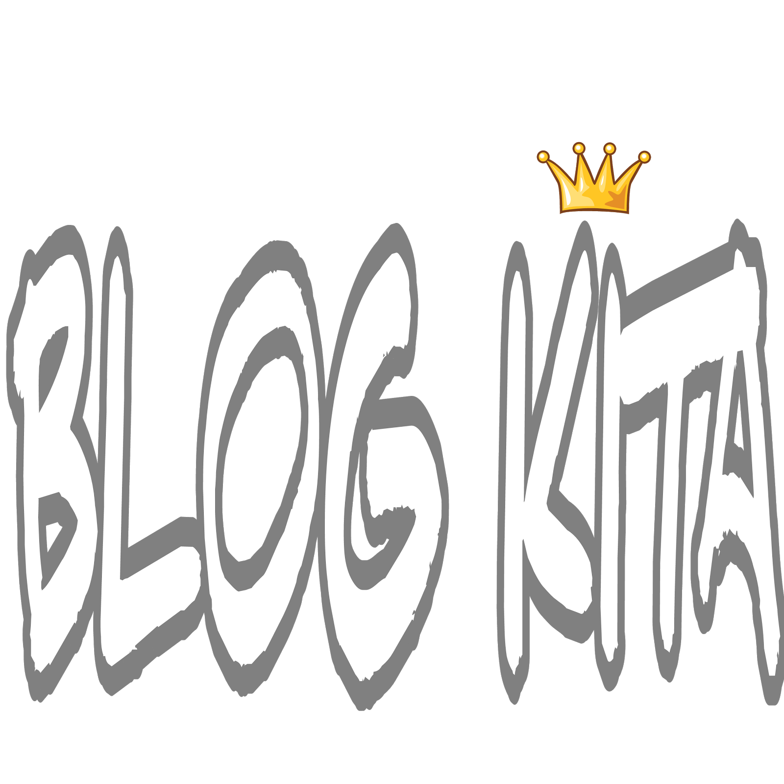 Tips Dan Cara Re Upload Video Youtube Bebas Copyright