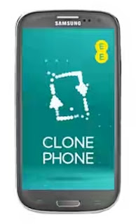 How-to-check-a-clone-phone