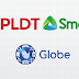 """Bobi Tiglao Expose: """"Communists Gets P1.98 Billion from Telcos, Other Firms"""""""