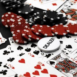 Apa ciri paling menonjol dari kasino yang membuatnya menonjol dari kerumunan umum?