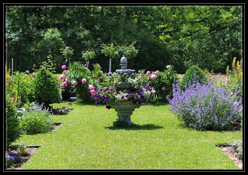 Rosewood Gardens Charlton