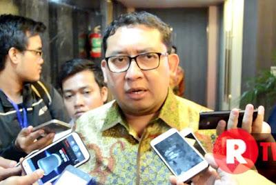 DPR: Fatwa MA tak Mempengaruhi Angket Ahok