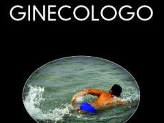 [SEGNALAZIONE] Volevo fare il ginecologo di Cristian Poggioli
