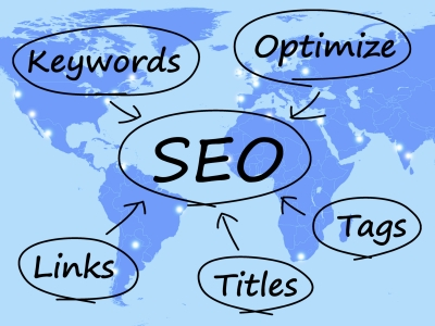 10 Basic On Page SEO Tips - SEO Learner
