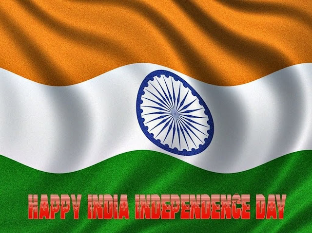 Independence Day Wallpapers 11