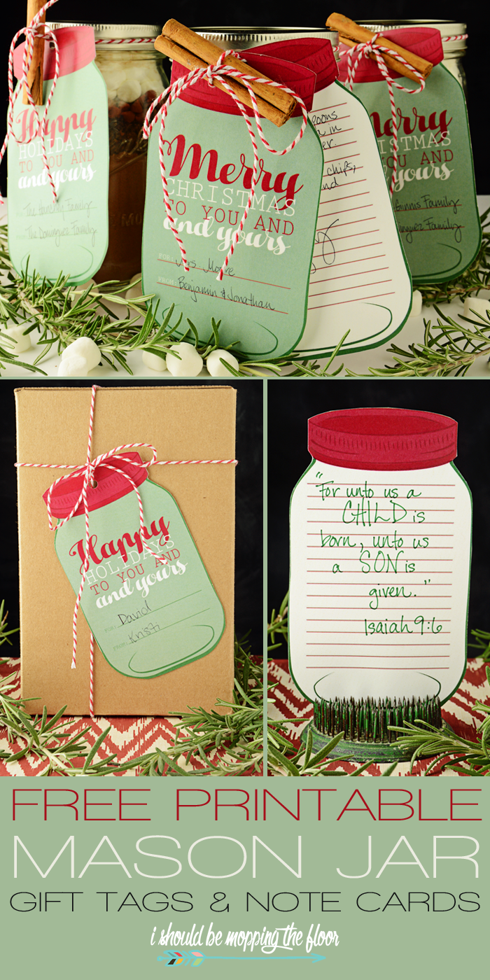 be sure to grab my free printable mason jar recipe cards too download them here or pin them for later here