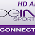 Bein Sport HD-1 - Live TV Apk